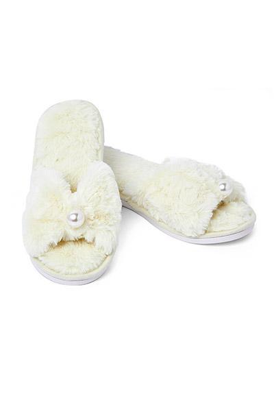 Harmonia Slippers