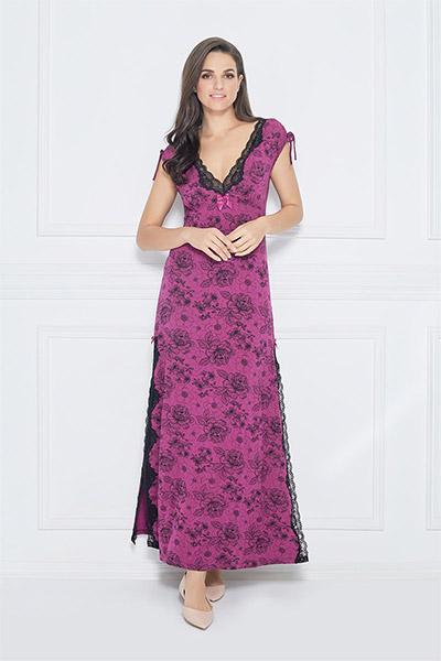 58fb4b202 ملابس نوم نساء | ملابس نوم مثيرة | لانجري مثير | بيجاما | نعومي
