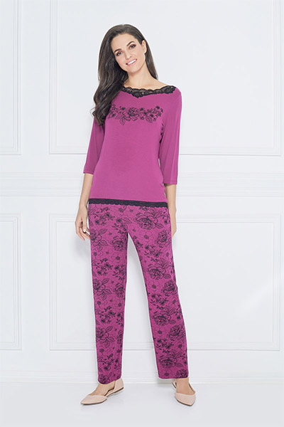 49b43aedf361 Nightwear | Buy Ladies Night Dress & Nightgowns Online | Nayomi