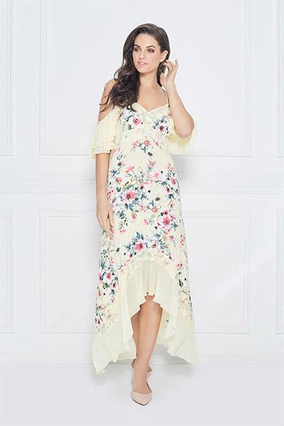 ab52089aa ملابس نوم نساء | ملابس نوم مثيرة | لانجري مثير | بيجاما | نعومي السعودية