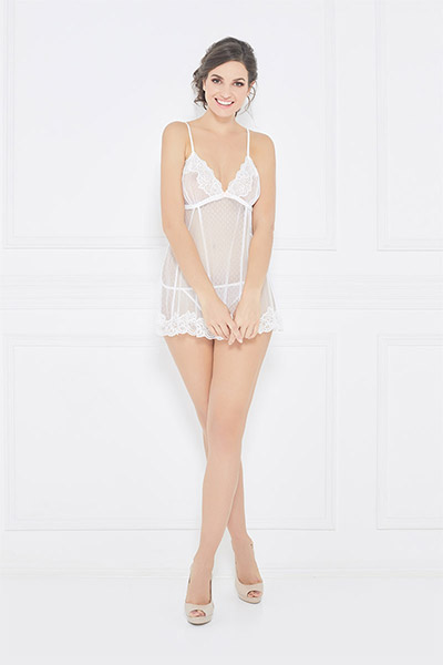 7790e9e3b1a Sexy Lingerie | Buy Women's Lingerie Online at Best Price | Nayomi