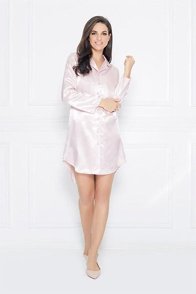 2076ce53d Sleep Dress