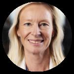 Prof. Kristina Gemzell Danielsson