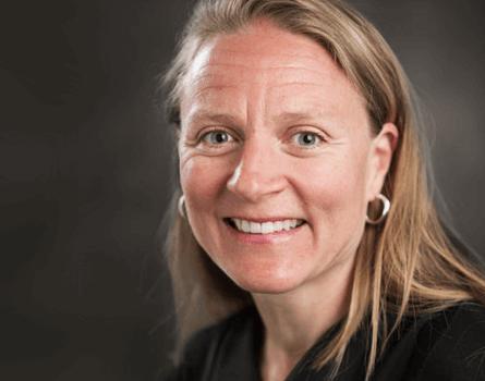 Dr. Med Helena Kopp Kallner