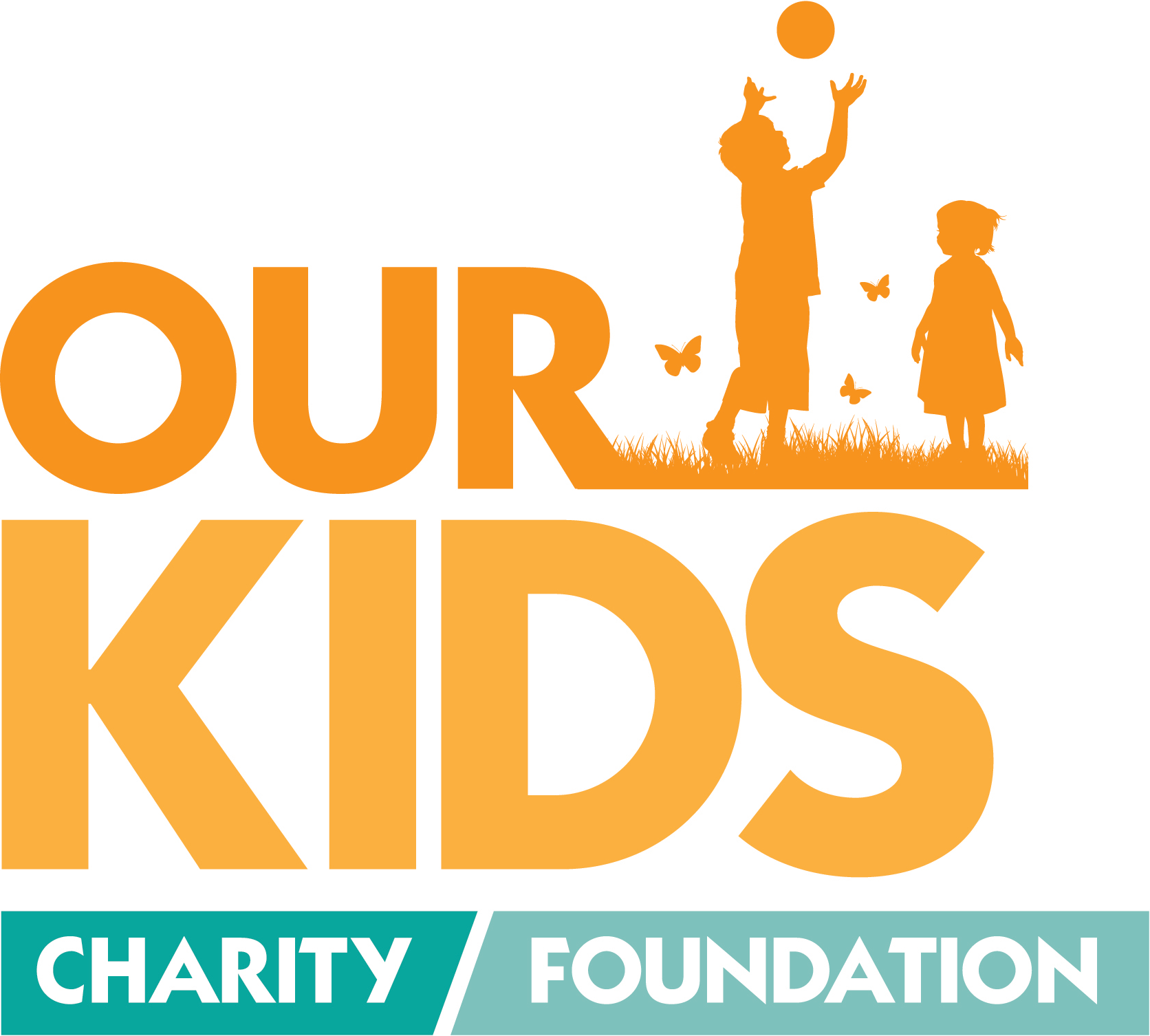 Our Kids Foundation