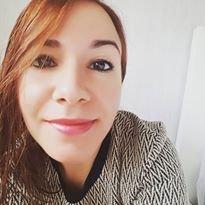 Sofia Chedas