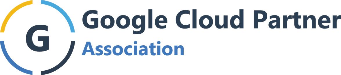 Google Cloud Partner Association