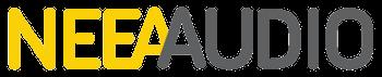 NEEAAUDIO logo