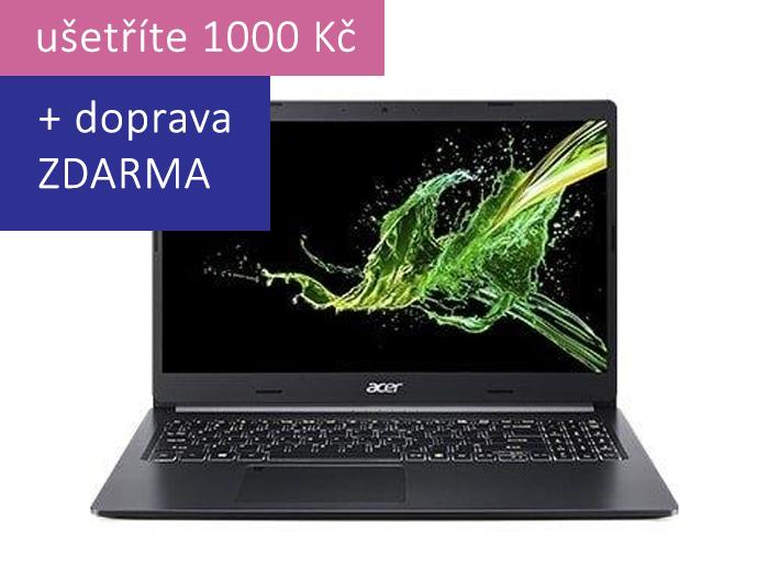 Acer Aspire 5 A515-55 15,6