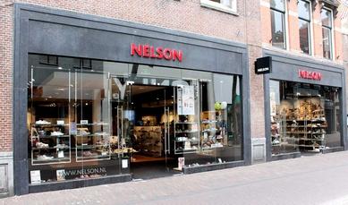 Persberichten Nelson.nl