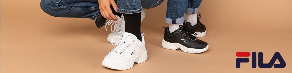 Fila sandalen kopen?   BESLIST.nl   Nieuwe collectie 2020