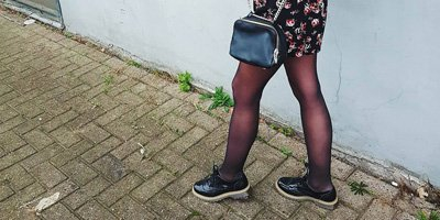 nelson-blog-nelson-3x-feestelijke-outfit-inspiratie-3.jpg