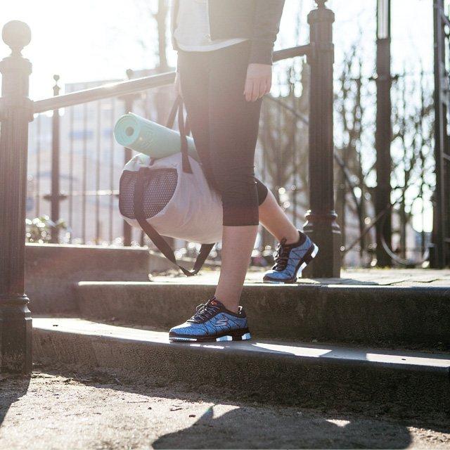 nelson-blog-nelson-5-redenen-om-sneakers-te-dragen-3.jpg