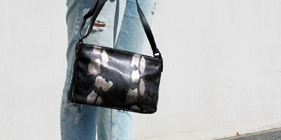 nelson-blog-nelson-bags-bags-bags-2.jpg
