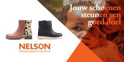 nelson-blog-nelson-bouw-orange-babies-home-goed-op-weg-3.jpg