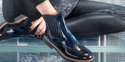 nelson-blog-nelson-de-leukste-schoenen-vanaf-maat-41-2.jpg