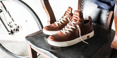 nelson-blog-nelson-de-leukste-schoenen-vanaf-maat-41-3.jpg