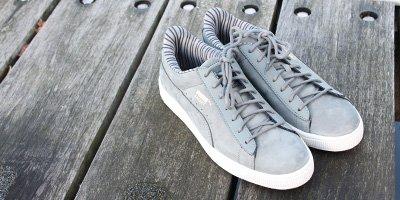 nelson-blog-nelson-de-musthave-sneaker-van-dit-moment-puma-2.jpg