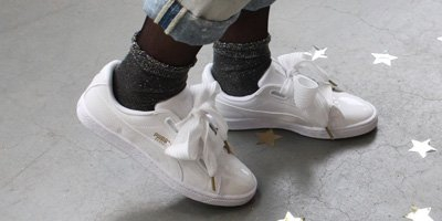 nelson-blog-nelson-de-musthave-sneaker-van-dit-moment-puma-3.jpg