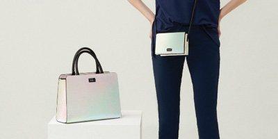 nelson-blog-nelson-de-nieuwe-pauls-boutique-collectie-is-binnen-2.jpg