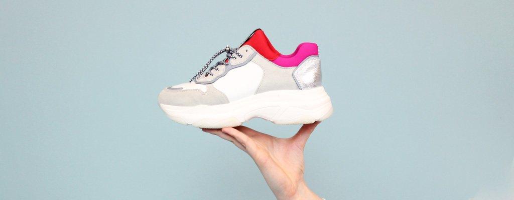 nelson-blog-nelson-de-sneakertrends-voor-2018-2.jpg