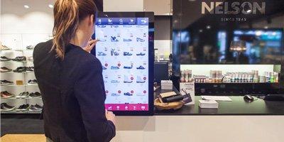 nelson-blog-nelson-de-sprong-van-winkelier-naar-multichannel-retailer-3.jpg