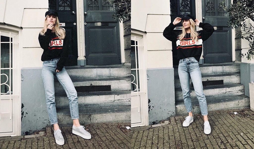 nelson-blog-nelson-gast-blog-anita-superga-platform-sneakers-2.jpg