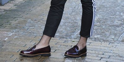 nelson-blog-nelson-gastblog-isabeau-gabor-loafers-2.jpg