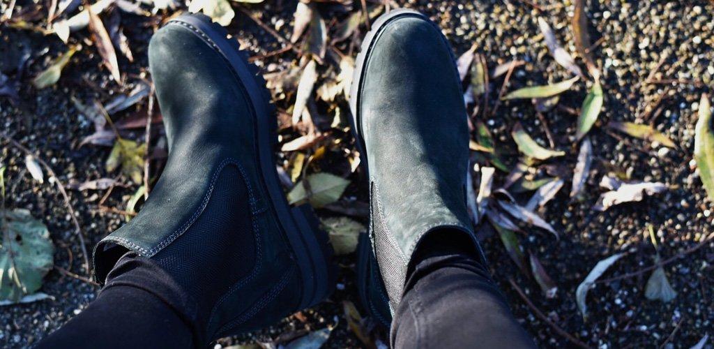 nelson-blog-nelson-gastblog-jennie-timberland-boots-2.jpg