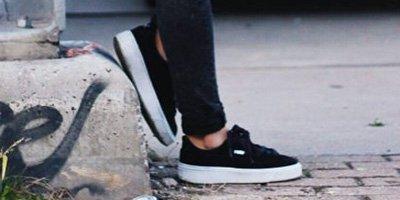 nelson-blog-nelson-gastblog-lizzy-liefde-voor-sneakers-2.jpg