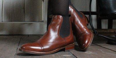 nelson-blog-nelson-gewapend-tegen-de-kou-warme-gevoerde-schoenen-2.jpg
