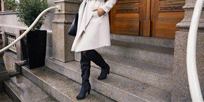 nelson-blog-nelson-gewapend-tegen-de-kou-warme-gevoerde-schoenen-3.jpg