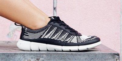 nelson-blog-nelson-hoe-koop-ik-comfortabele-schoenen-3.jpg