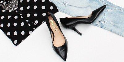 nelson-blog-nelson-how-to-leren-schoenen-oprekken-3.jpg