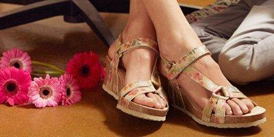nelson-blog-nelson-how-to-schoenen-onderhouden-in-de-zomer-3.jpg