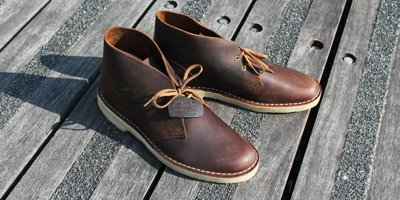 nelson-blog-nelson-how-to-wear-boots-voor-mannen-2.jpg