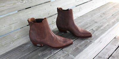 nelson-blog-nelson-how-to-wear-boots-voor-mannen-3.jpg