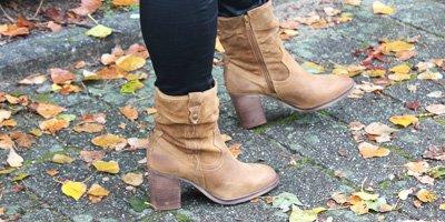 nelson-blog-nelson-how-to-wear-go-western-2.jpg
