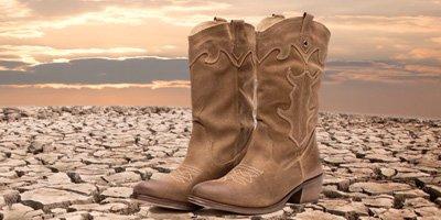 nelson-blog-nelson-how-to-wear-go-western-3.jpg