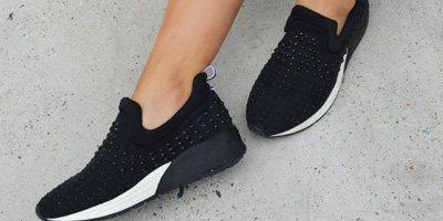 nelson-blog-nelson-isabeau-over-de-new-sneaker-trend-2.jpg