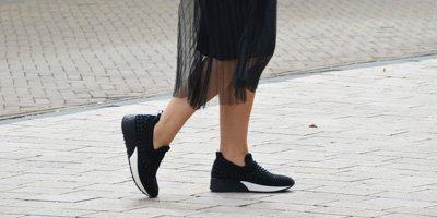nelson-blog-nelson-isabeau-over-de-new-sneaker-trend-3.jpg