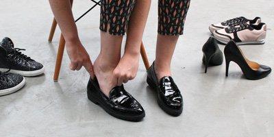 nelson-blog-nelson-liefde-voor-loafers-3.jpg