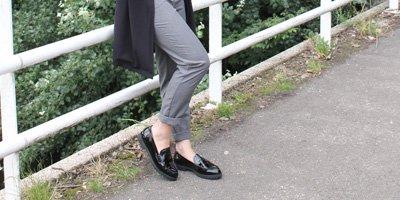 nelson-blog-nelson-loafers-voor-nu-en-straks-2.jpg
