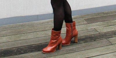 nelson-blog-nelson-maak-je-schoenen-najaarsproof-2.jpg