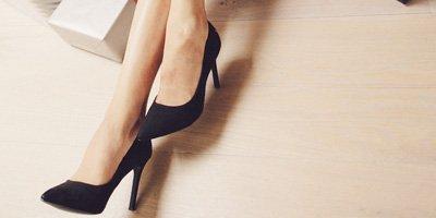 nelson-blog-nelson-met-mooie-voeten-in-de-mooiste-feestpumps-3.jpg
