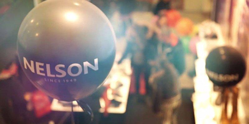 nelson-blog-nelson-new-store-amstelveen-2.jpg