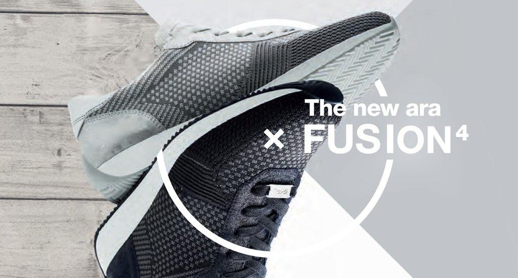 nelson-blog-nelson-nieuw-ara-fusion4-2.jpg