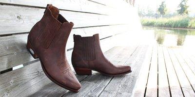 nelson-blog-nelson-nieuw-loblan-western-boots-2.jpg