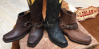 nelson-blog-nelson-nieuw-loblan-western-boots-3.jpg