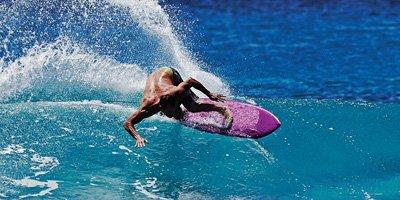 nelson-blog-nelson-reef-slippers-voor-een-avontuurlijke-zomer-2.jpg